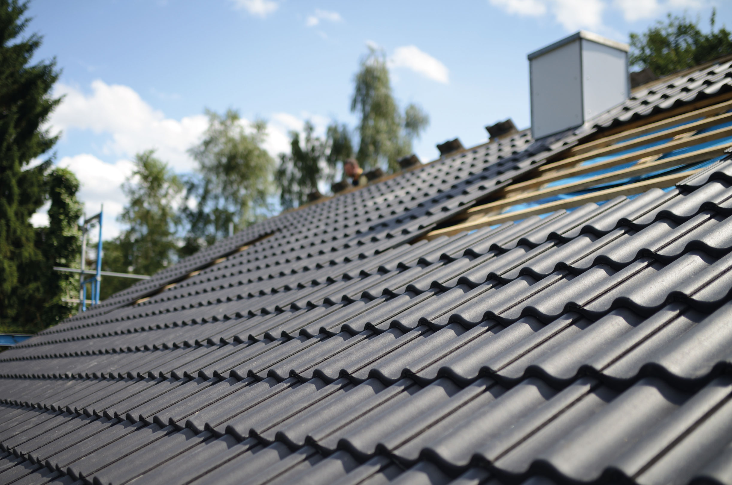 Builders And Roofers In Kidderminster Bewdley Amp Stourport